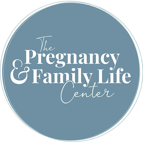 Pregnancy and Family Life Center